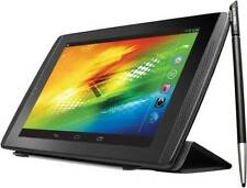 Xolo Play Tegra Note Tablet Black 1GB - 16GB - 5MP- Vat Bill MRP 8299/-