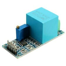 Single Phase Voltage Sensor Voltage Transformer Active Module For Arduino
