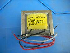 MOUSER TRANSFROMER 41 FS 020  arcade pcb board part  COF15A