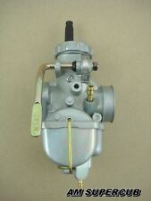 Honda TLR200 TLR250 XLR200 XR200 XL200 Carburetor Carb // New