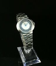 OMEGA AUTOMATIC GENEVE DYNAMIC WOMAN''S WATCH, 17 JEWELS, 565 SERIES, 1960-1969