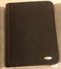 Samsonite Portfolio Tablet Business Case