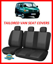 TAILORED SEAT COVERS FOR VW T4   2+1  VOLKSWAGEN T4  pattern3