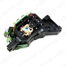 Laser Lens Hop-141X Hop-141B Repair Part For Xbox360 BenQ LiteOn DVD Drive