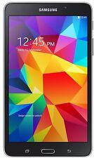 Samsung Galaxy Tab 4 7.0 SM-T235 Black (FACTORY UNLOCKED) Wi-Fi + 4G , 8GB