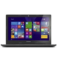 "Lenovo LaptopIdeapad G50-80(80E502Q8IH)Ci3 5th Gen/4GB/1TB/15.6""LED/DVD RW/DOS"