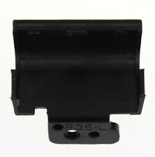 NEW LEFT HINGE COVER CAP FOR HP PAVILION G6 2000 SERIES LED DISPLAY SCREEN R36-L
