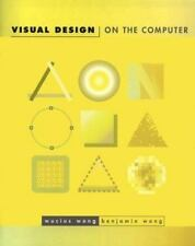 Visual Design on the Computer-ExLibrary