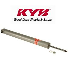 Mercedes W204 W207 W212 Rear Left or Right Shock Absorber KYB Gas-a-Just 553381