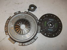 KIT FRIZIONE ALFA ROMEO 33 1,2 1,3 4X4 ALFASUD SPRINT CLUTCH KIT NEW SACHS