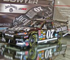 CLINT BOWYER 2008 JACK DANIELS 1/24 SCALE  ACTION   NASCAR DIECAST