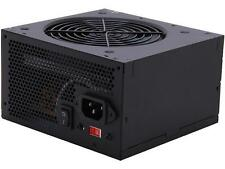 Thermaltake TR2 W0070 430W ATX12V v2.3 Power Supply