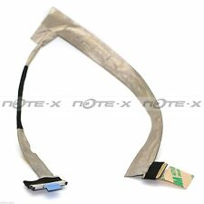 DELL Inspiron 1545 50.4A008.101  TFT LCD Video Screen Cable Nappe Ecran