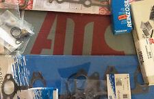 VW Zylinderkopf 2,5 TDI BNZ BPC BPD BPE VW T5 T 5 NEU AMC Motorteile Dichtungen