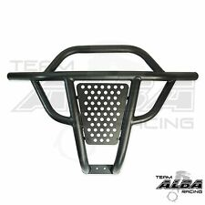 Polaris RZR  XP 900 S Trail  4 015 and up  Bumper Front   Alba Racing  500-R2-BB