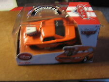 DISNEY PIXAR CARS SNOT ROD CHASER DISNEY STORE EXCLUSIVE