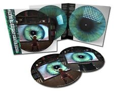 Roger Waters/Amused to Death 2LP Picture Disc (NEW)