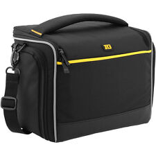 RG Pro 45 HD camcorder bag for Canon XA10 XA20 XA30 XC10 4K XA25E XA35E case