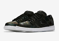 Nike SB Dunk Low 883232-001 Sz 12 420 Supreme Janoski McFly Bruin Denim