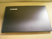 Lenovo Ideapad U300s Genuine Upper Lid Cabinet   FREE DELIVERY   DL
