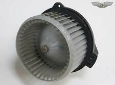 Land Rover Discovery 3 & 4 RHD Heater Blower Motor Fan JGC500010 with Warranty