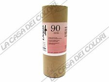 PROCHIMA - DEGAS 90 - 1 kg - PLASTILINA - DURA