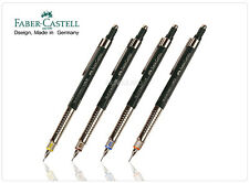 Faber Castell Mechanical Pencil TK Fine Vario L 0.5mm