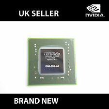 NVIDIA G86-635-A2 Graphics Chipset BGA GPU IC Chip with Balls