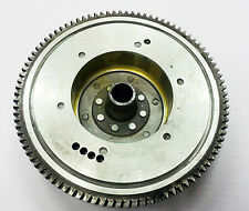 Vespa LML 12V Magnet Flywheel Electric Start/Self Start PE/PX/P200E/ET3/Elestart