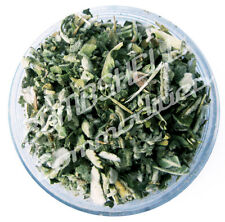 DAMIANA, MULLEIN, MARSHMALLOW Leaf C/S Herb *SCENTED* 2 lbs.