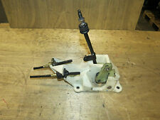 JDM Honda Integra DC5 Type R k20a 6 Speed OEM Shifter Box, ITR DC5 Integra RSX