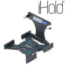 Dottorpod iHold iPhone 6 6s Screen Holder Assembly Tool Stand Repair Support