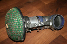 USED JDM HKS RS INTAKE FOR TOYOTA ALTEZZA SXE10 3S-GE Lexus IS200 IS300