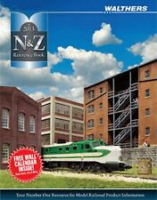 Wathers 913-253 2013 N&Z Reference Book