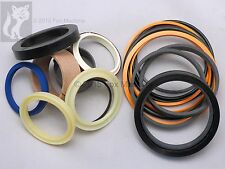 Hydraulic Seal Kit for John Deere 310E Backhoe Swing