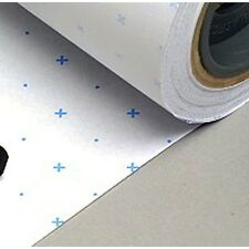 "Spot Dot Cross Pattern Paper for Marking Designs Drawings - 125cm (48"") x 20m"