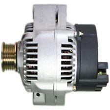 Lichtmaschine Neu 85A MG MGF 1,8 + Rover 200 218 - 400 416 si + Rover 25 45