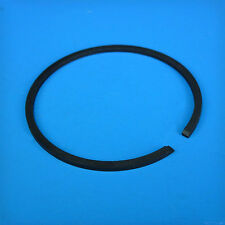 DLE20/20RA/40 Pison Ring DLE Engine Replacement Part