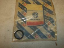 """FORD NEWHOLLAND TRACTOR, O-RING SEAL  # D2NN 3R 723A  """"NEW OLD STOCK"""""""