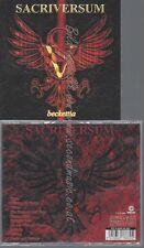CD--SACRIVERSUM--++BECKETTIA
