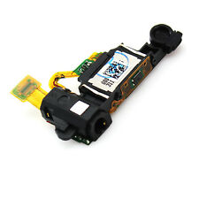 For Blackberry Z10 Speaker Earpiece + Headphone Audio Jack Connector Flex Cable