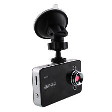 NEW 2.4'' LCD K6000 1080P Practical Car DVR Camera Video Efficient Recorder
