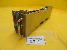 Oram 17000330 Power Supply Module +8V AMAT Applied Materials VeraSEM Used