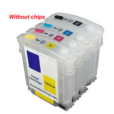 For HP 940XL 940 Pro 8000 Pro8500 refillable ink cartridge A809a/n A909a/n/g