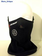 SPECIALIZED Winter Masc Mask Maske Fahrrad Bike Bicycle