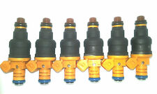 Bosch Fuel Injector for Ford 4.6L   F150 Truck   0280150556  SET OF 8