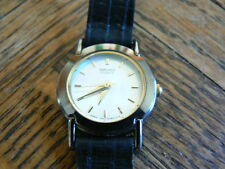 Seiko 1N01-0A29 watch with fresh battery and FREE SHIPPING in usa