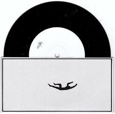 """Touche Amore/Make Do and Mend """"split"""" 7"""" /150 OOP Title Fight Thrice La Dispute"""