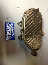 Chaincase Off Of A 2002 Mxz 600 Part Number 504152064. 504152027
