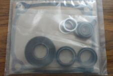 SAUER Sundstrand DANFOSS SEAL KIT 18-SERIES 7866291  9510355-0009